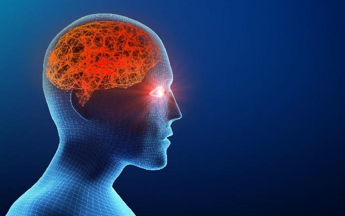 Primeiro Instituto de Neurogeriatria paulista começa a funcionar este mês