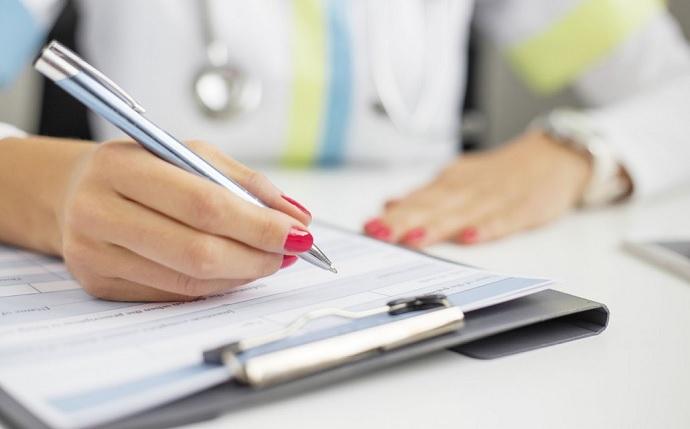 Rescisão unilateral de plano de saúde só é válida com motivação idônea