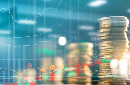 Covid-19: Itaúsa e acionistas doarão R$100 milhões