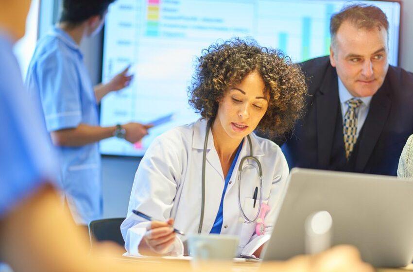 Hospital Dona Helena conquista reacreditação internacional
