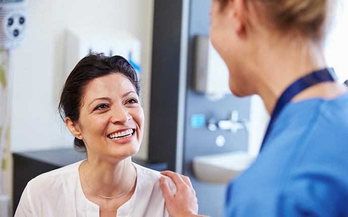 Hospital Dona Helena tem índice de 70% em desempenho de atendimento