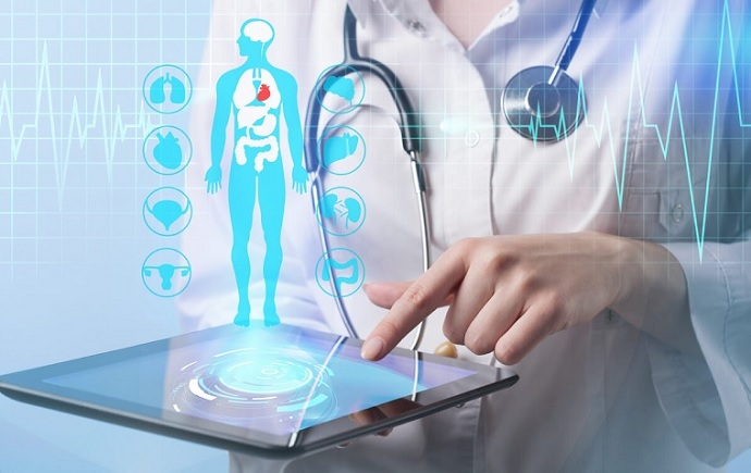 Einstein firma parceria com Rad², startup que atua em radiologia