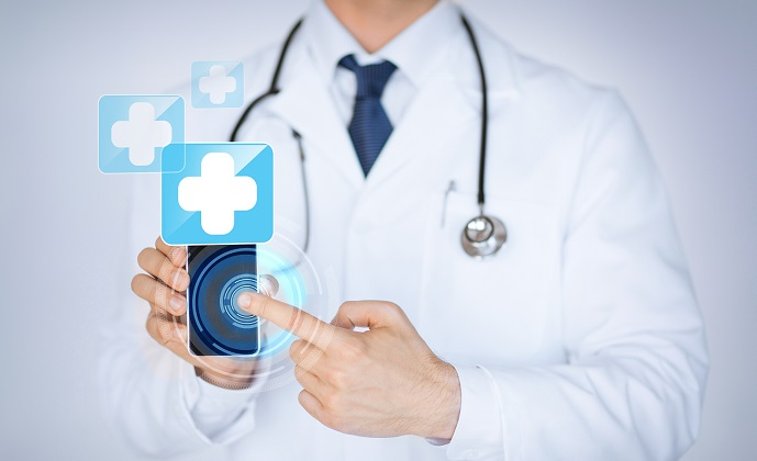 Teladoc lança aplicativo de telemedicina no Brasil