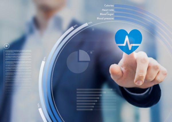 Bayer lança competição entre startups de saúde digital