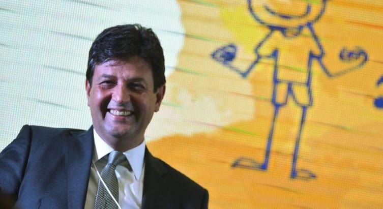 UBS que ampliar horário de atendimento terá mais recursos