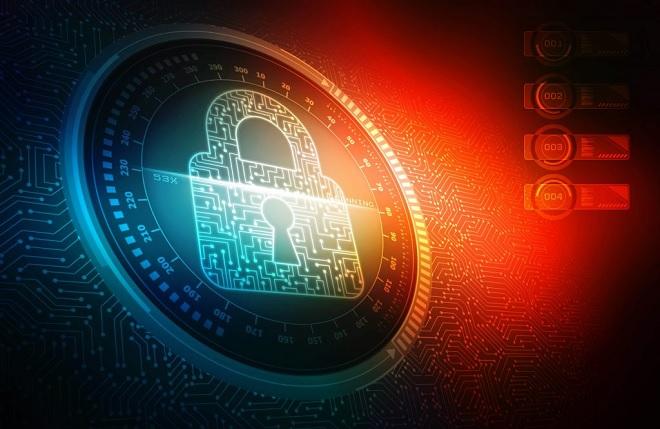 Saúde quer mais prazo para Lei de Proteção de Dados