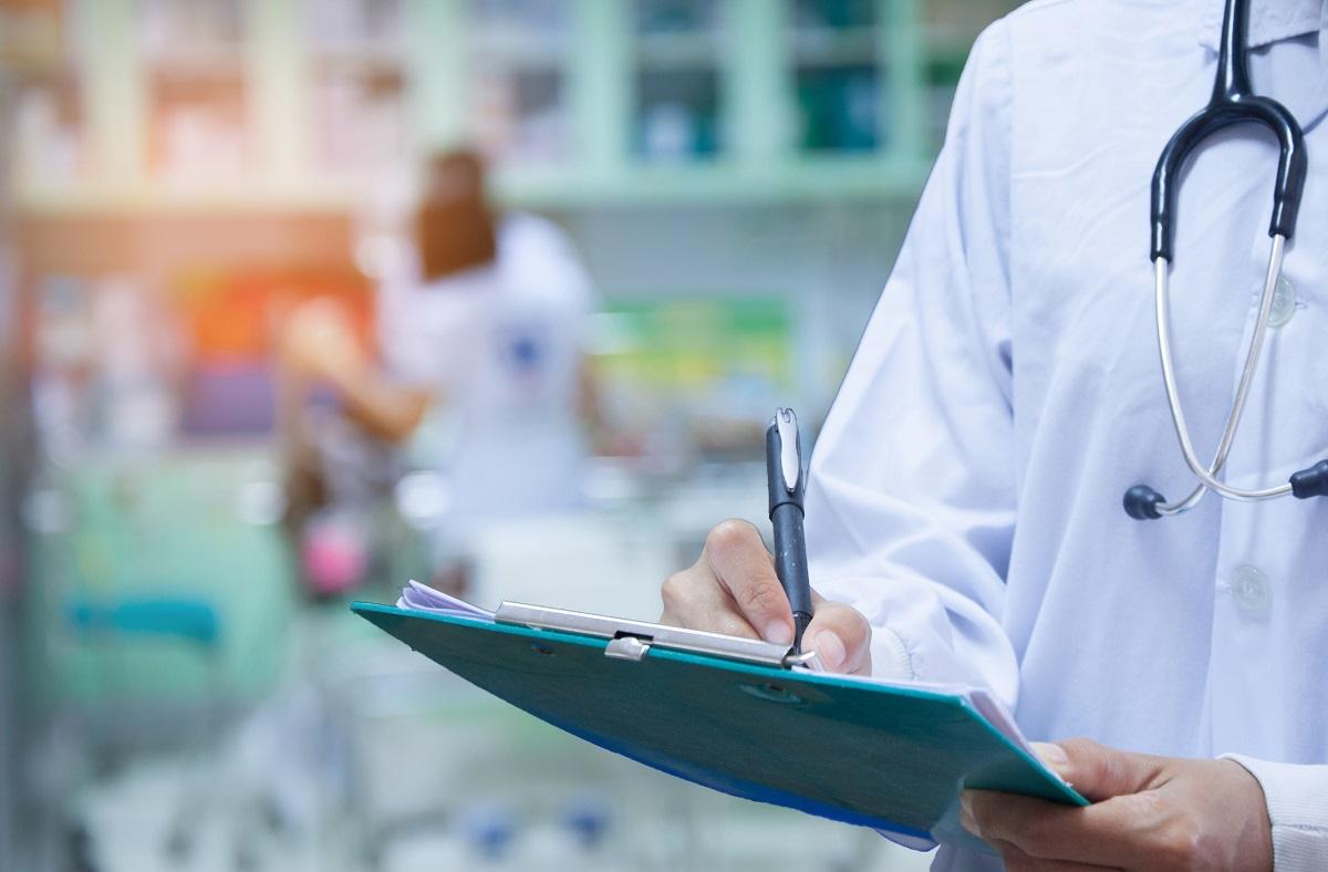 Desconhecimento impacta diagnóstico de pacientes com doenças raras