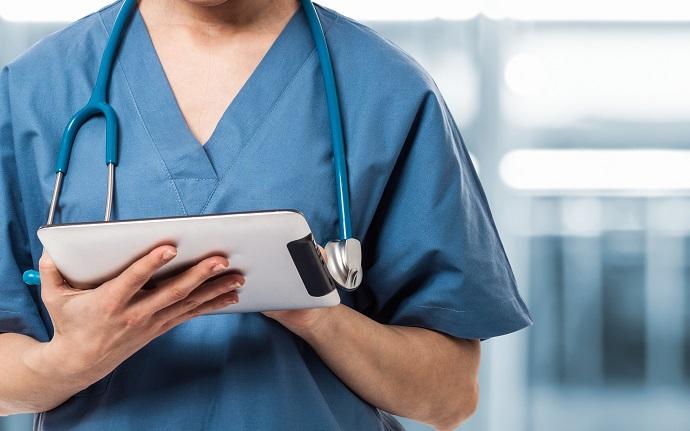 Conheça as novidades do novo Código de Ética Médica