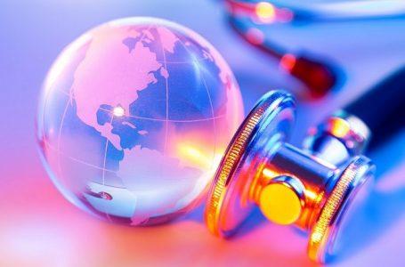 Quarentena global é inédita na história das pandemias
