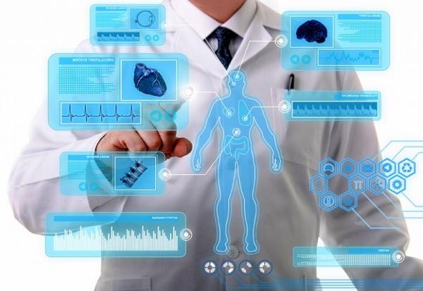 Premiado no MIT, software prevê doenças crônicas