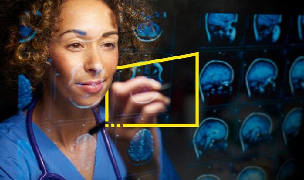 Conheça os 50+ Inovadores da Saúde de 2019