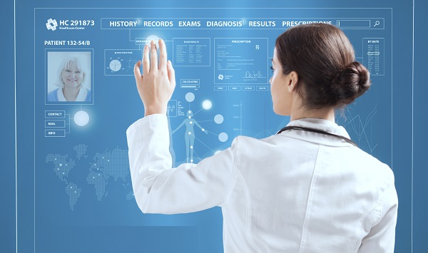 85% dos hospitais pretendem investir em TICS
