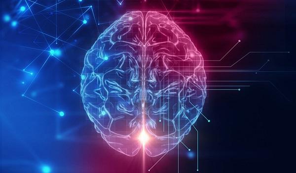 CFM debaterá resolução que define critérios para morte encefálica
