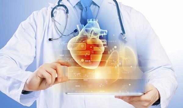 Dr. TIS inova com imagens médicas na nuvem