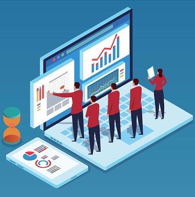 Anahp permitirá uso de dados da rede privada a instituições públicas