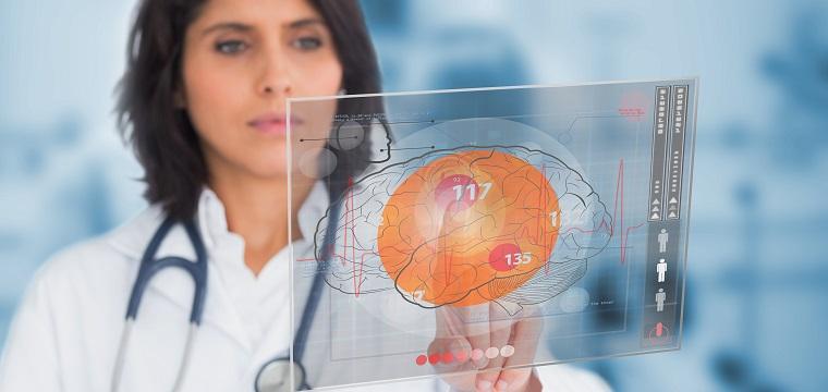 Inteligência Artificial agilizará atendimentos no SUS