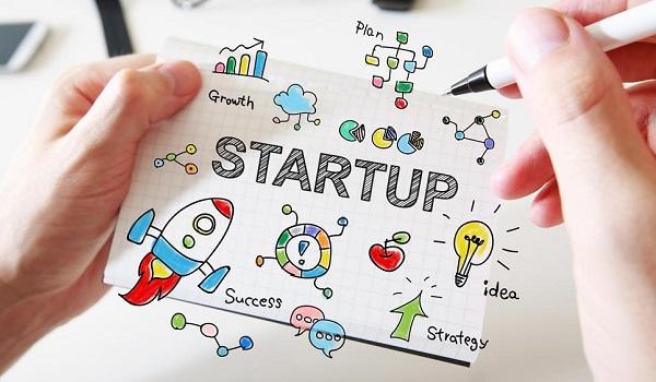 Einstein abre inscrições para 9º Circuito de Startups
