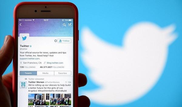 Em parceria com Twitter, Saúde reforçará informações sobre vacinação