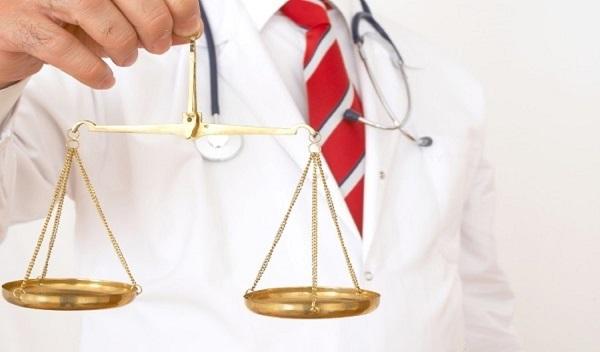 HCFMUSP e TJSP firmam convênio para apoio a decisões judiciais em saúde