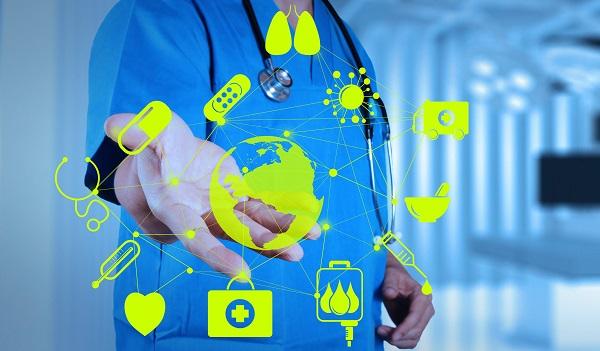 Inteligência Artificial para hospitais públicos e filantrópicos
