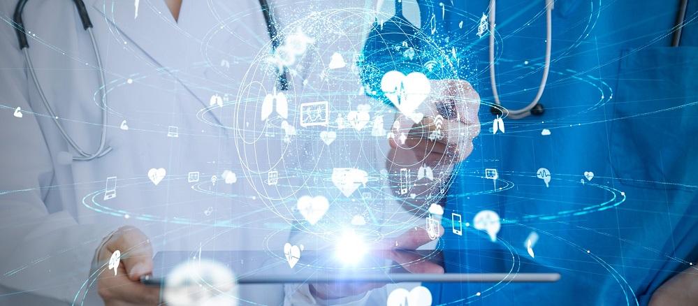 Home Doctor investe em novo sistema de gestão operacional
