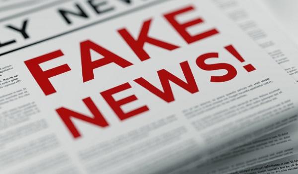 Instituto Horas da Vida inaugura Projeto para combater fake news