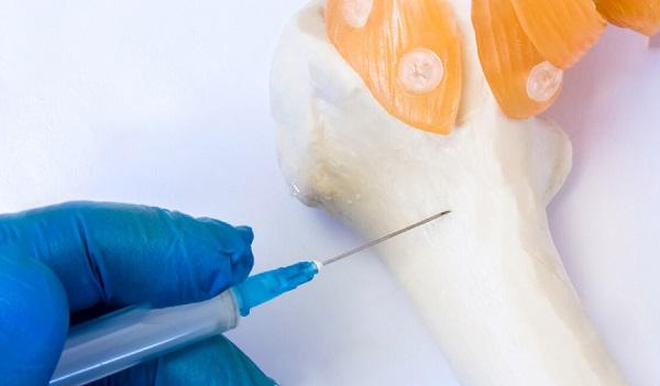 Beneficência Portuguesa inaugura ala para Transplantes de Medula
