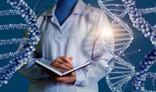 Exame detecta predisposição a mais de 1.200 doenças hereditárias