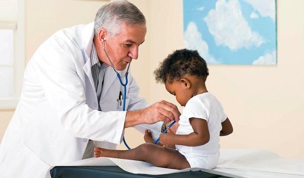 Câmara dos Deputados aprova plano que amplia exames em recém-nascidos