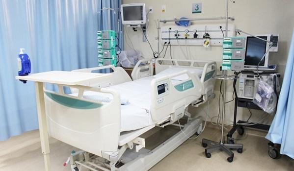 UTIs do Hospital Santa Cruz recebem certificados de eficiência