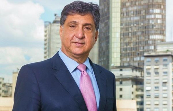 Hospitais privados enviam ofício ao prefeito de São Paulo