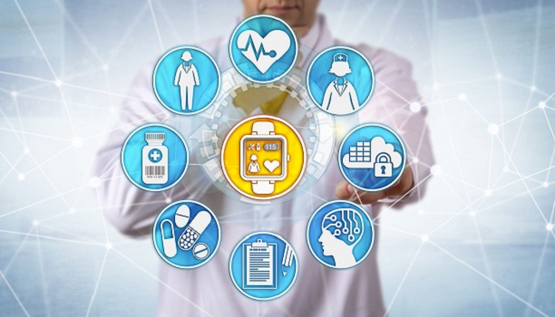 Governo pode ser obrigado a publicar lista de espera de cirurgias na internet