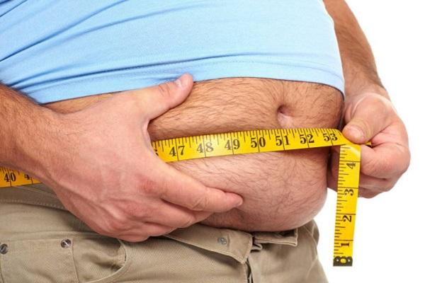 Casa de Saúde São José investe em programa para tratamento da obesidade