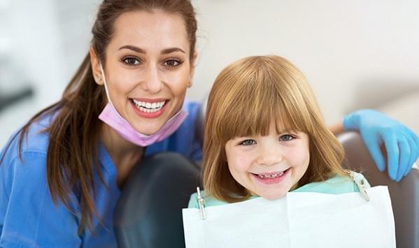 Operadoras registraram 176 milhões de procedimentos odontológicos