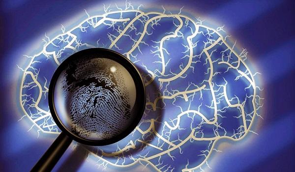 Psiquiatras discutem modelos e fluxos para emergências psiquiátricas