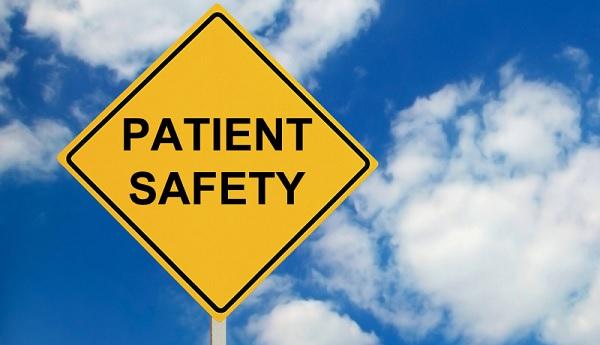 Segurança do paciente é tema de curso à distância