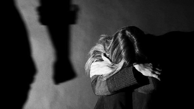Projeto obriga hospitais a notificarem violência doméstica em até cinco dias