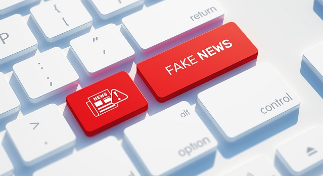 Fake News: Ministério respondeu a 12,2 mil dúvidas