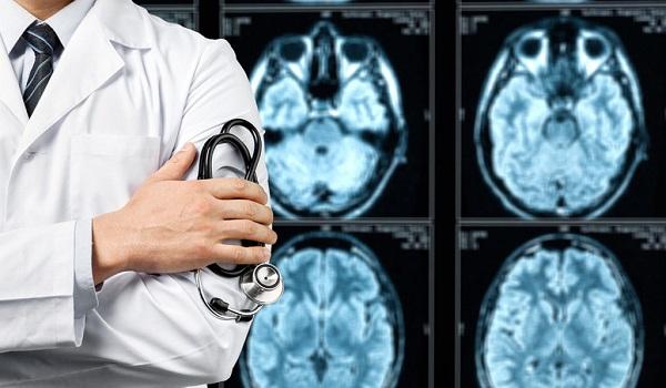 HCor é o primeiro hospital com certificação em serviços de neurocirurgia