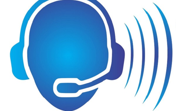Tempo de resposta da Ouvidoria da Amil diminui em 34%