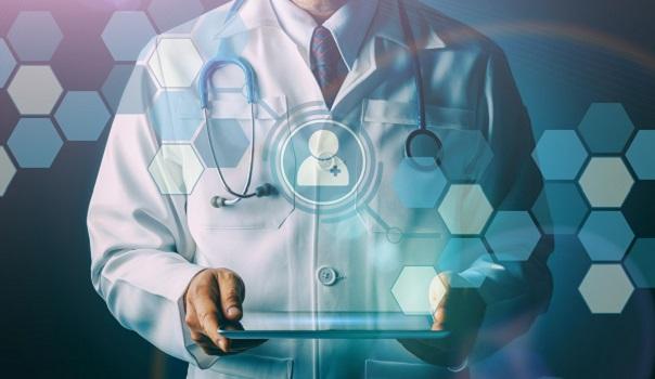 Sobramfa lança programa remunerado de treinamento médico