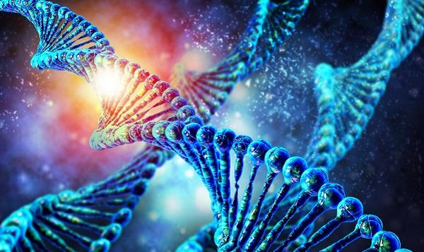 Apae SP cria guia sobre anormalidades metabólicas