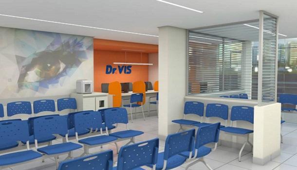 Grupo Opty passa a atuar no segmento de clínicas populares