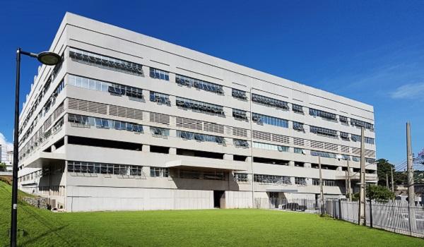 Santa Casa BH inaugura Faculdade com curso de Gestão Hospitalar