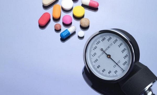SBH lança recomendações de prevenção e controle da hipertensão