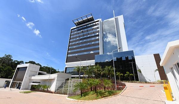 Hospital Unimed Juiz de Fora inicia atendimentos