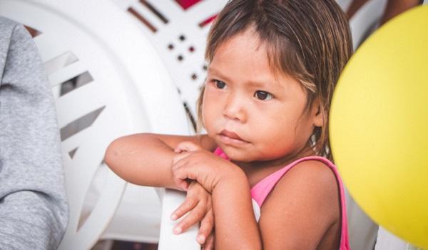 Dia Internacional dos Povos Indígenas: Um hospital no meio da floresta