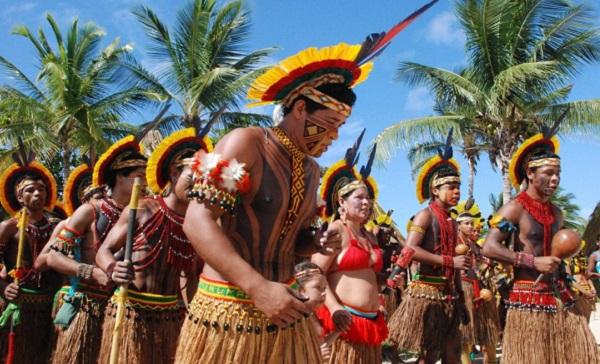 CFM lança livro sobre saúde indígena