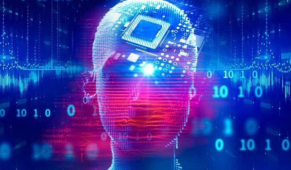 Qualirede investirá em IA pelo Conecta Startup Brasil