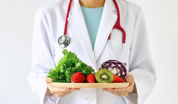 Santa Casa de BH realiza II Simpósio de Nutrição Hospitalar
